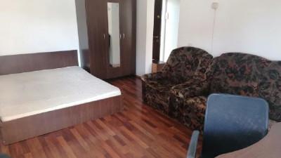 Apartament, Decomandat, 30 mp, Zona Sigma!