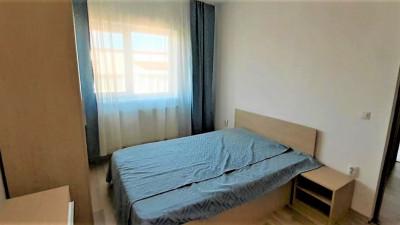 Apartament In Vila, Decomandat, 2 Camere, 45 mp, Zona Audi !