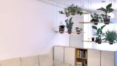 Vanzare Apartament Decomandat, 2 Camere, 52 mp, Zona Baza Sportiva Gheorgheni !