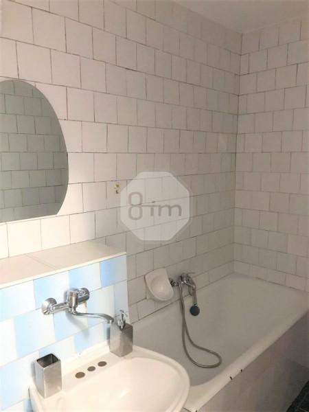 Vanzare Apartament, Semidecomandat, 2 Camere, 40.38 mp, Zona FSEGA !