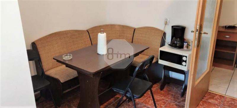 Vanzare Apartament Decomandat, 2Camere, 49 mp, Zona P-ta Marasti !