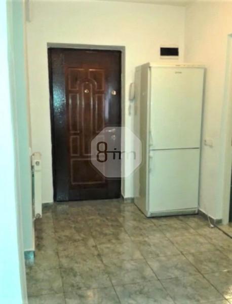 Vanzare Apartament, Decomandat, 1 Camera 42 mp, Zona Iulius Mall !