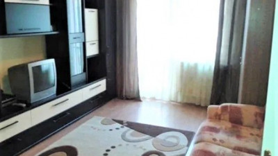 Vanzare Apartament, Decomandat, 1 Camera 42 mp, Zona Iulius Mall !