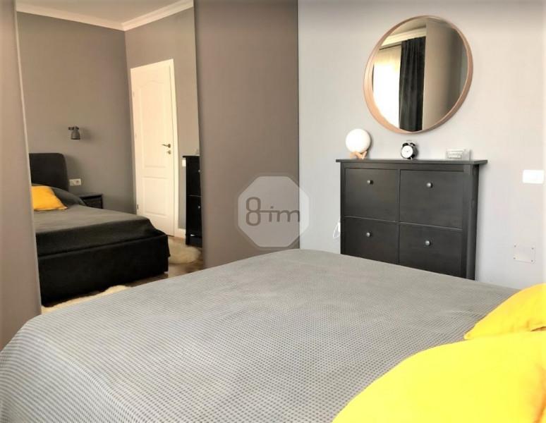 Vanzare Apartament, Decomandat, 3 Camere, 52 mp, Zona P-ta Agroalimentara IRA !