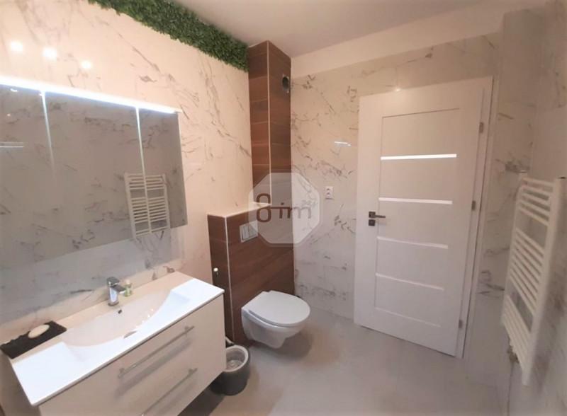 Vanzare Apartament Semidecomandat, 2Camere, 53.4 mp, Zona Fabricii !