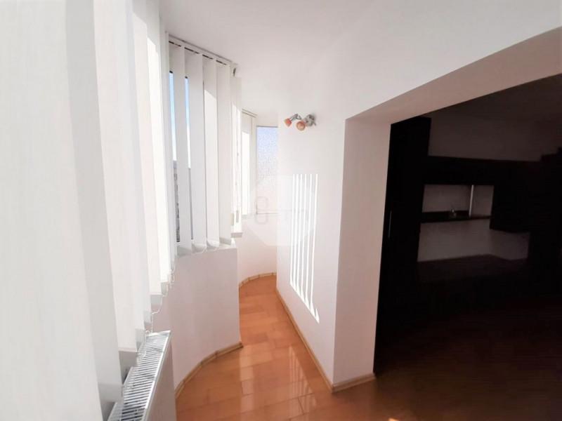 Vanzare Apartament 1 Camera, Decomandat, 37 mp, zona Dorobantilor !