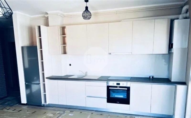 Vanzare Apartament, 2 Camere, Decomandat, 53 mp, Zona Kaufland !