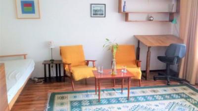 Vanzare Apartament o Camera, 42 mp, Zona The Office !