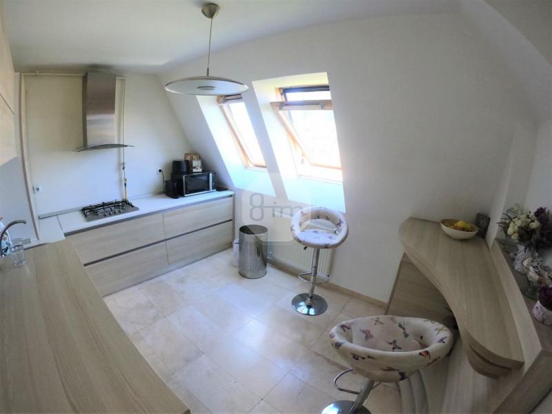 Vanzare Apartament | 2 Camere | 72 mp utili | Zona Grand Hotel Italia