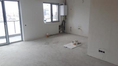 Vanzare Apartament 4 camere 102 mp Terasa 57 mp Garaj subteran zona Buna Ziua !
