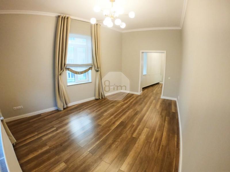 Vanzare  Apartament | 2 Camere | 56 mp utili | Zona P-ta Mihai Viteazu !