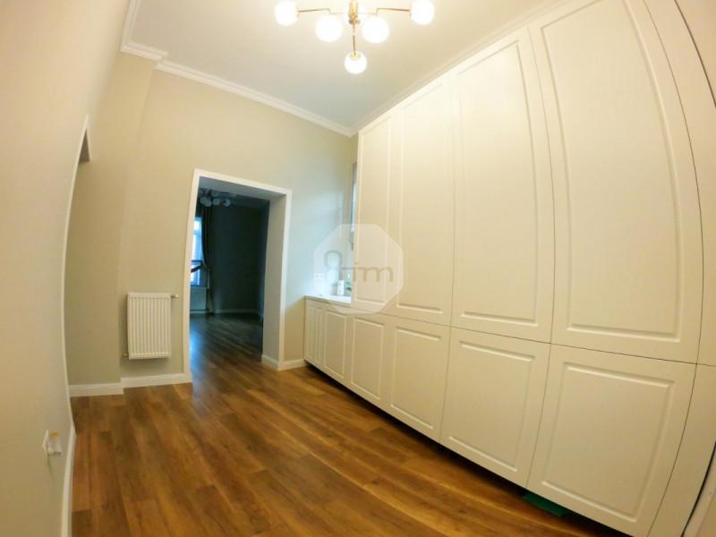 Vanzare  Apartament   2 Camere   56 mp utili   Zona P-ta Mihai Viteazu !