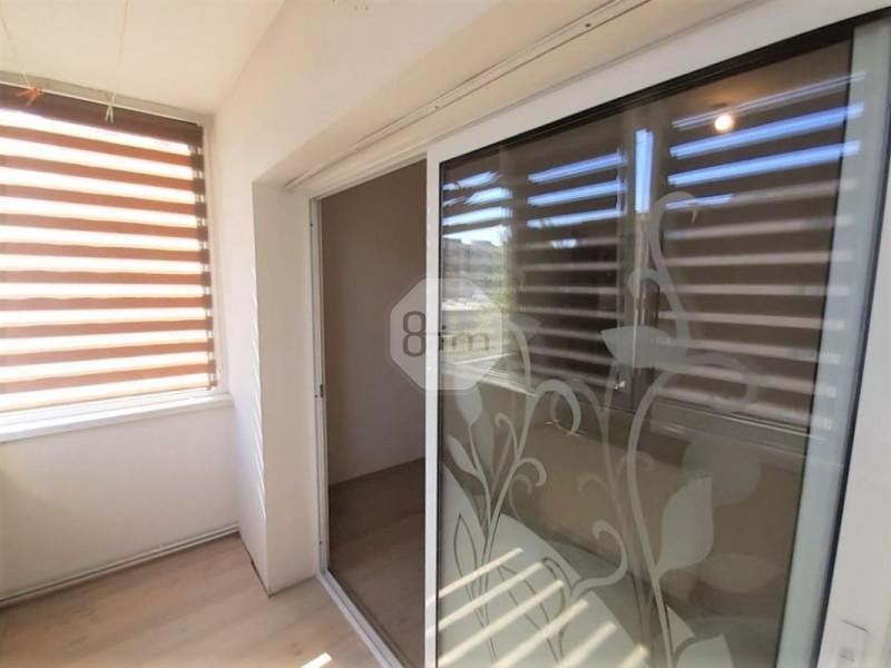 Vanzare Apartament, Decomandat, 4 Camere, 77mp, cu garaj zidit, Zona Kaufland !