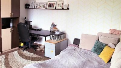 Vanzare Apartament, 1 Camera, 29 mp, Zona Scortarilor !