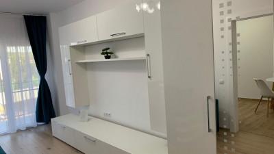 Apartament Decomandat, 1 Camera, 40 mp, Zona Madeco !