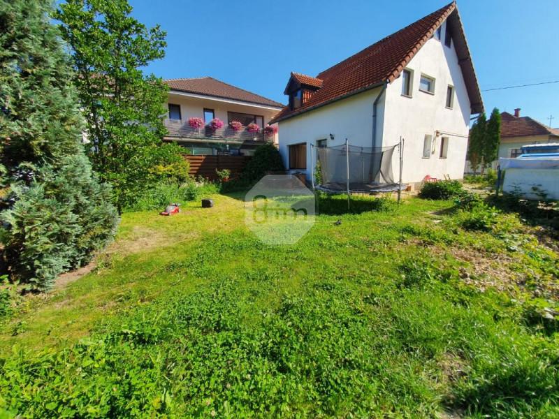 Vanzare | Casa Individuala | 4 Camere | 150 mp | 330 mp curte | Zona Titulescu !