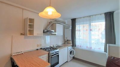 Vanzare Apartament 2 Camere Decomandat, 32 mp, Zona Strazii Venus !