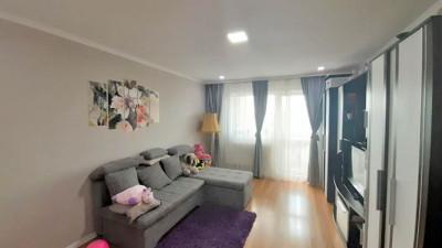 Vanzare Apartament 3 Camere, Decomandat, 67 mp, Zona Str. Nirajului !
