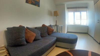 Inchiriere Apartament 2 Camere, Parcare,Decomandat, 60 mp, Zona Sora