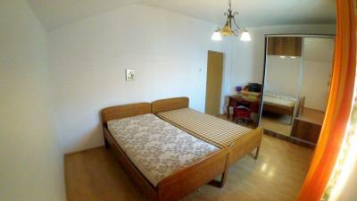 Inchiriere Casa Individuala, 4 Camere, 152 mp, Zona Aeroport !