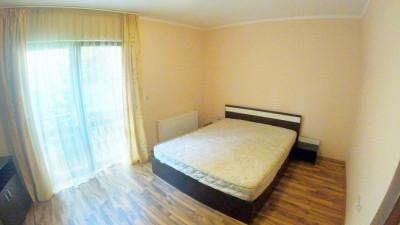 Inchiriere Unitate Duplex, 5 Camere, 140 mp, Zona Grand Hotel Italia !
