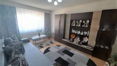 Vanzare Apartament 3 Camere, Decomandat, 63 mp, Zona Expo Transilvania !