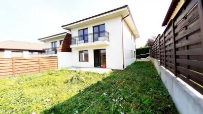 Inchiriere Duplex, 4 Camere, 120 mp utili, Zona Eugen Ionesco !