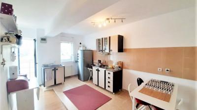 Vanzare Apartament Decomndat, 2 Camere, 41 mp, Zona Spitalul Clujana !