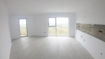Vanzare Apartament   Semidecomandat   2 Camere   52 mp   Zona Sopor !