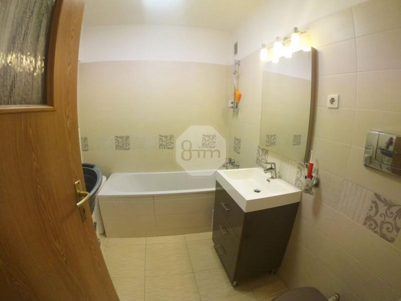Vanzare Apartament, Decomandat, 3 Camere, 87 mp, Zona Dorobantilor !