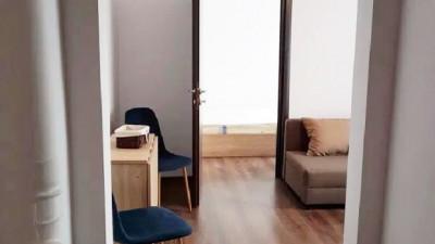 Inchiriere Apartament, Decomandat, 1 Camera, 26 mp, Zona Politia Rutiera !