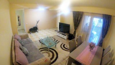 Apartament la Vila | Semidecomandat | 3 Camere | 100 mp | Zona Leroy Merlin !