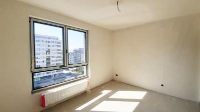 Vanzare Apartament Decomandat, 2 Camere, 54 mp, Park Lake !