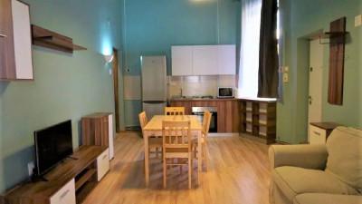 Apartament | 3 Camere | Semidecomandat | 57 mp |Zona P-ta Mihai Viteazul !