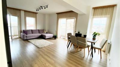 Vanzare Apartament Decomandat, 3 Camere 70 mp, Zona Fabricii !