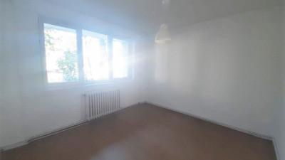 Vanzare Apartament semidecomandat, 2 Camere, 50 mp, Zona Interservisan !