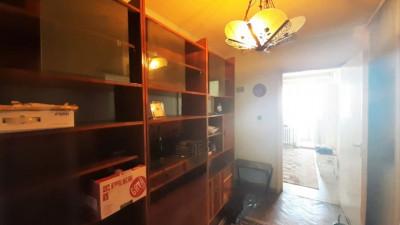 Vanzare Apartament, Decomandat In Circuit, 2 Camere, 54 mp, Zona BT Brancusi !