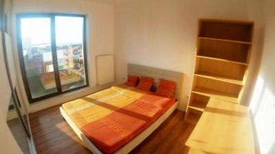 Apartament 3 Camere | 60 mp | Parcare | Europa | Zona Eugen Ionesco