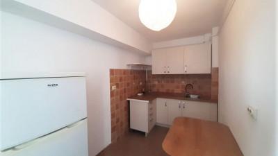 Apartament Decomandat, 2 Camere, 52 mp, Zona Leroy Merlin !