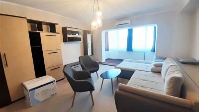 Vanzare Apartament Decomandat, 2 Camere, 58 mp, Zona The Office!