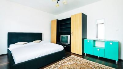 Apartament | Semidecomandat| 1 Camera | 40 mp | Zona Baza Sportiva Gheorgheni !