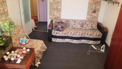 Vanzare Apartament, Decomandat, 2 Camere, 53 mp, Zona OMV !