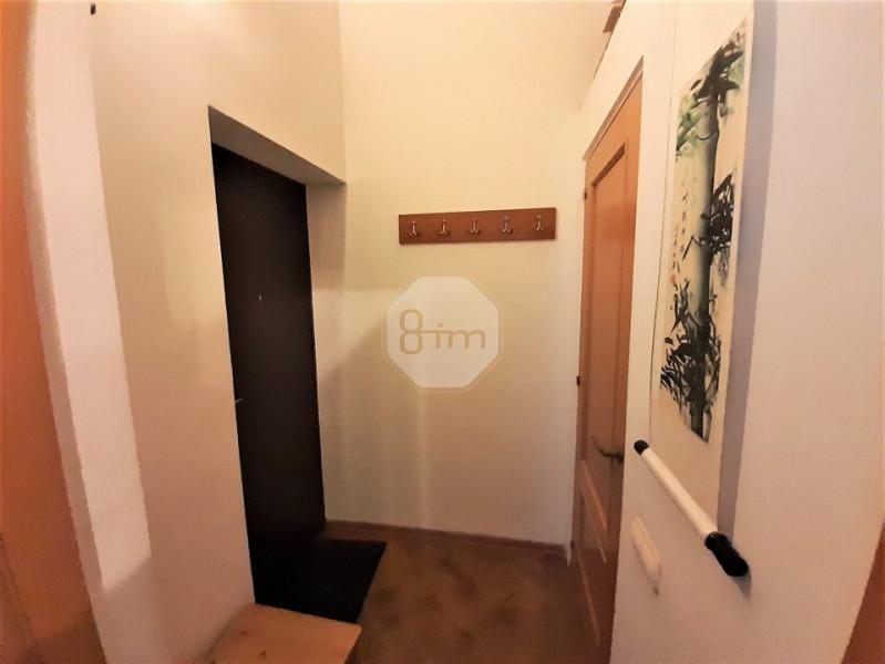 Apartament Semidecomandat | 1 Camera | 37 mp | Zona Ultracentrala !
