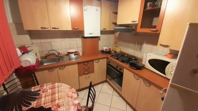 Apartament Semidecomandat   2 Camere   40 mp   Zona P-ta Mihai Viteazu !