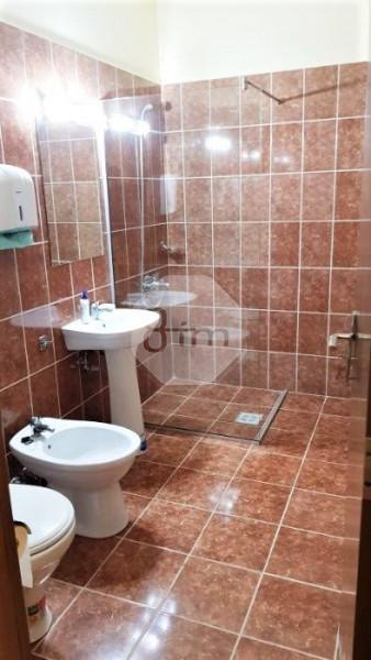 Vanzare Apartament, Semidecomandat, 2Camere, 38 mp, Zona Auchan !