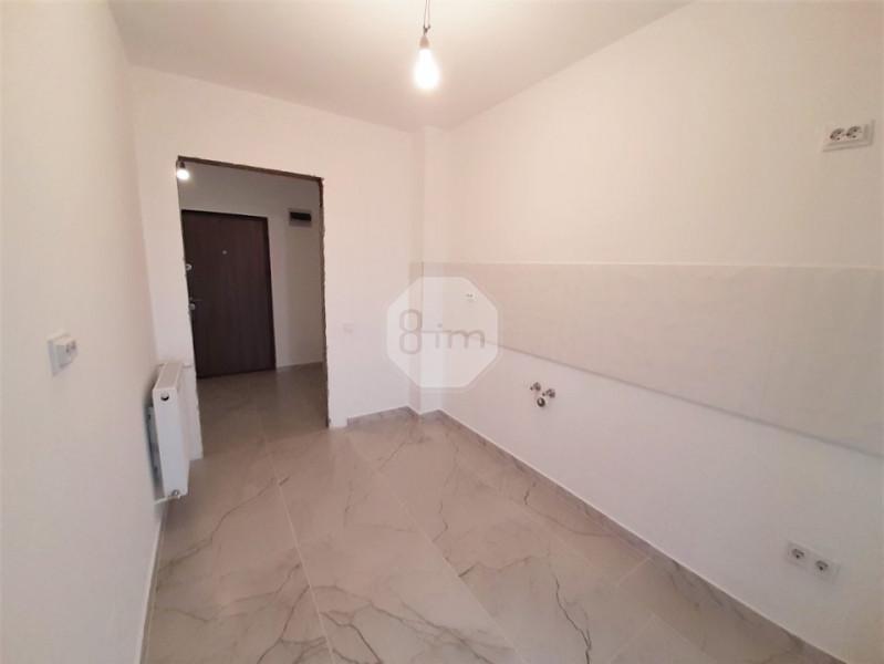 Vanzare Apartament Decomandat, 1 Camera 38 mp, Zona Baza Sportiva Gheorgheni !