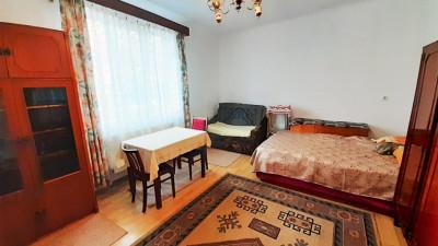 Inchiriere Apartament la Vila, Semidecomandat, 1 Camera, 45 mp, Zona Clujana!