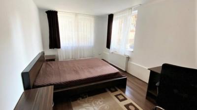 Vanzare Apartament 2 Camere, Semidecomandat, 50 mp, Zona Str. Campului !