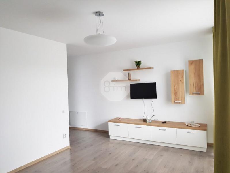 Vanzare Apartament 2 camere, Decomandat, 48 mp, Zona Str. Corneliu Coposu!