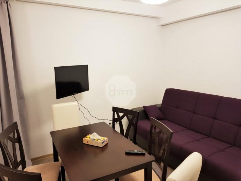 Vanzare Apartament 3 Camere, Semidecomandat, 57 mp, Zona Str. Corneliu Coposu !